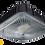 Thumbnail: Watt-Selectable LED Canopy Fixture