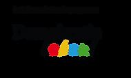 Logo_DemokratieLeben.png