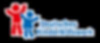 DKHW-Logo_350x150-2-300x129.png