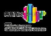 logo-denk_bunt.png