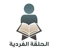 fardiya_logo.jpg