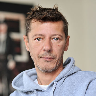autoportrait Gil Fornet.jpg