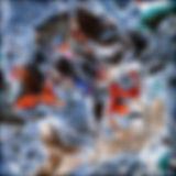 accumulations 04.jpg