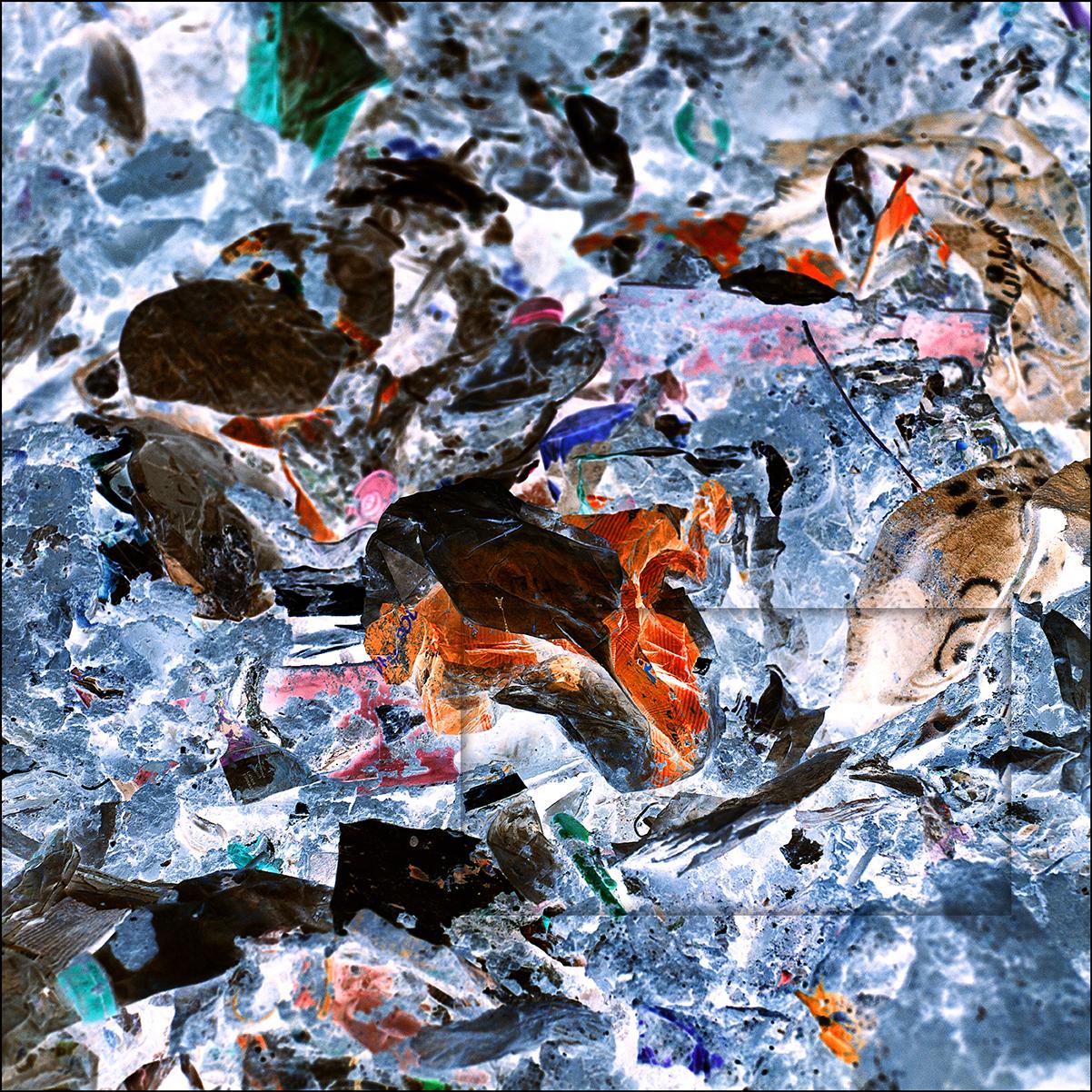 accumulation 08