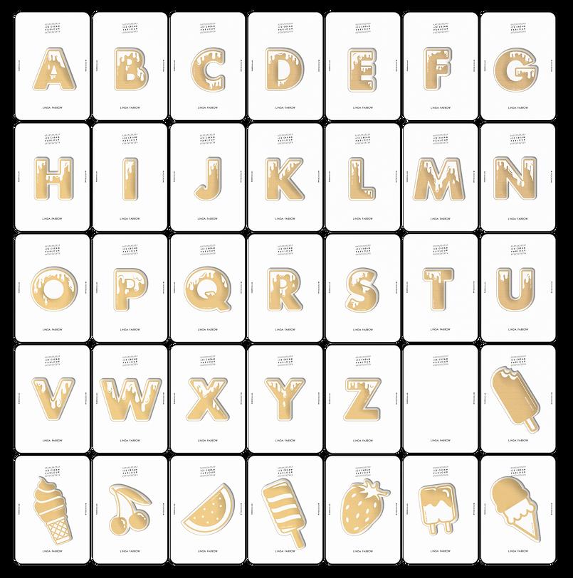 Alphabet-Render.png