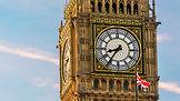 100225-640x360-elisabeth-tower-clock-fac