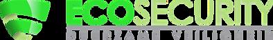 6074_eco-sec-logo_edited_edited.png