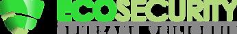 6074_eco-sec-logo.png