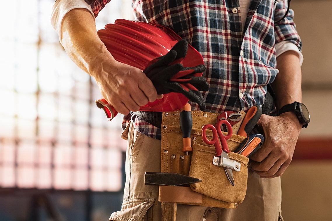 Maestros espertos en remodelaciones y diseño de interiores a tu servicio, remodelaciones en Bucaramanga