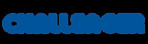 logo-challenger-servicio-tecnico-reparac