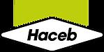 haceb-logo-D80A854A60-seeklogo.com.png