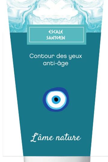 CONTOUR YEUX TUBE 50ML