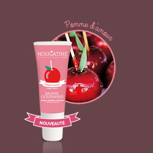 BAUME GOURMAND tube 10ml