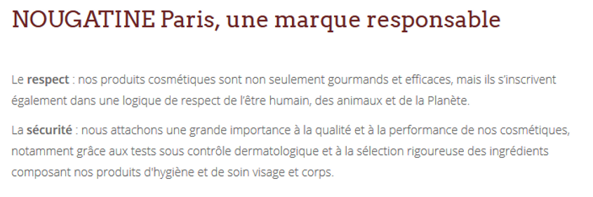 marque responsable.PNG