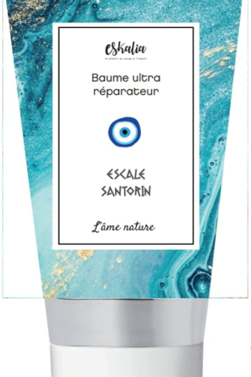 BAUME ULTRA REPARATEUR  TUBE 250ml