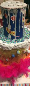 cakeshow_loie2.jpg