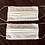 Thumbnail: Mund- und Nasenmaske BASIC 10er-Pack
