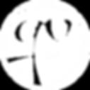 AdobeStock_114448763 [Konvertiert].png
