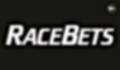 racebets.png