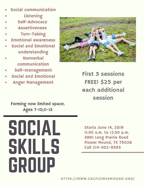 Social skills group.jpg
