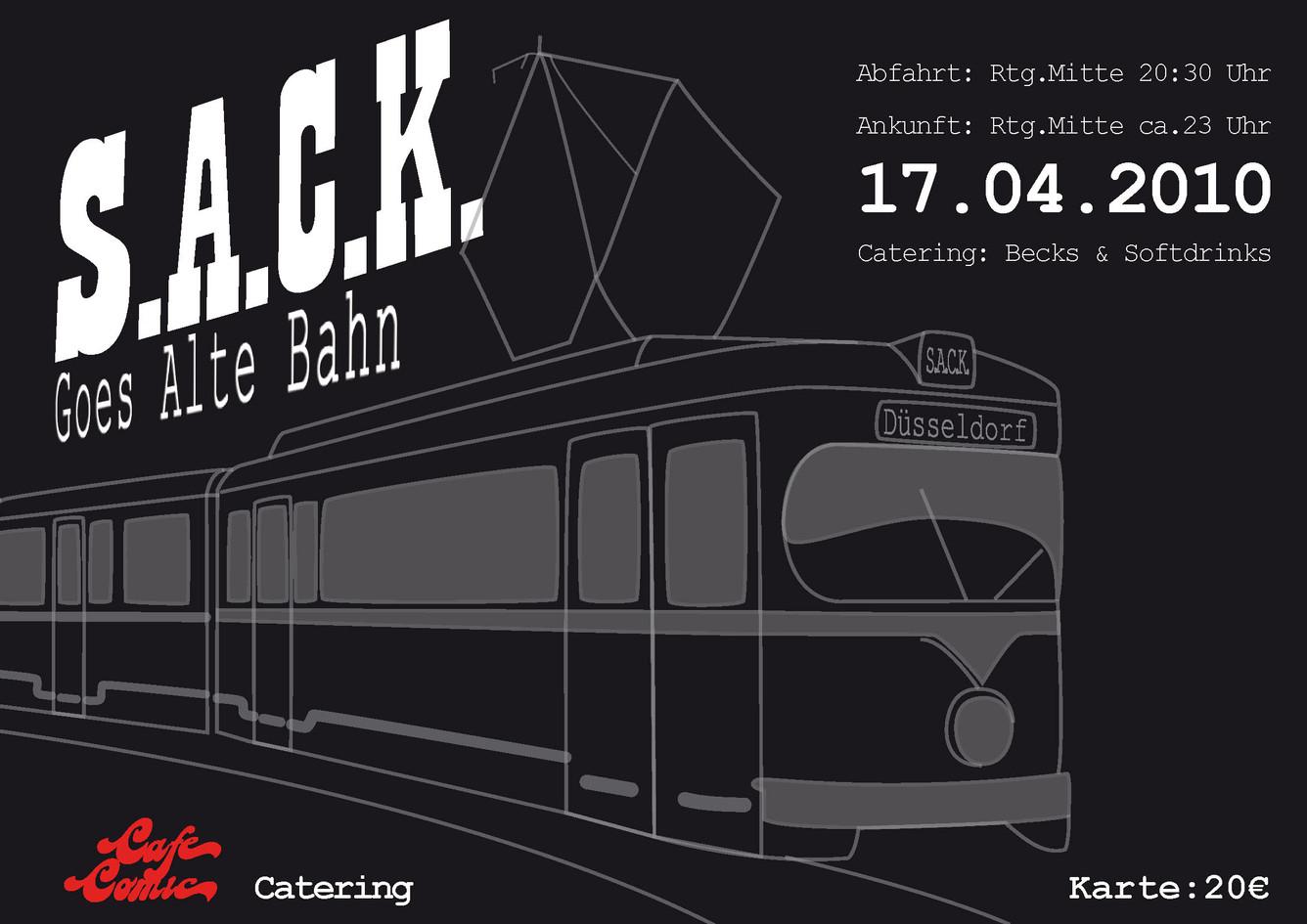 SACK Bahnfahrt Plakat.jpg