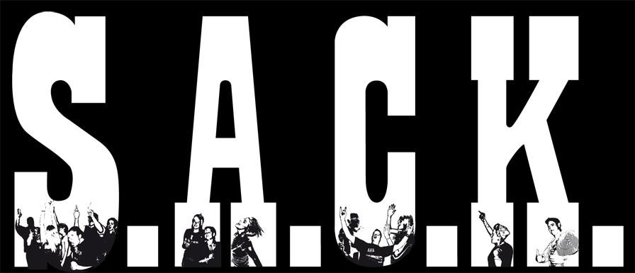 SACK Logo - Publikum.jpg