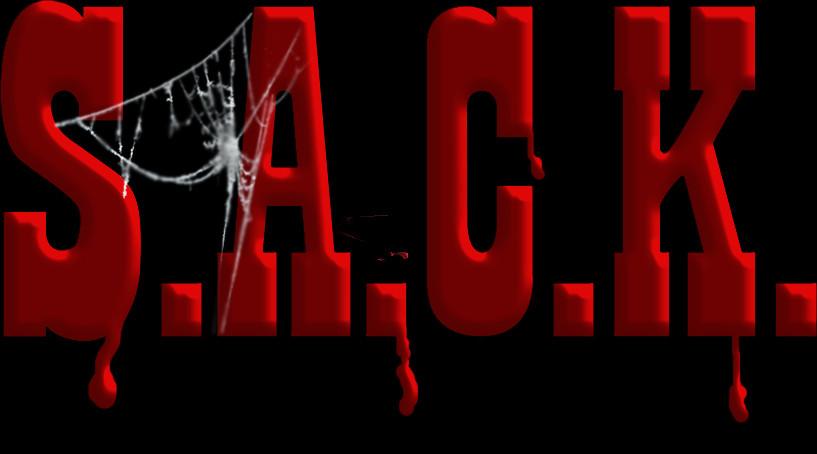 SACK Logo Halloween 2010_96DPI.jpg
