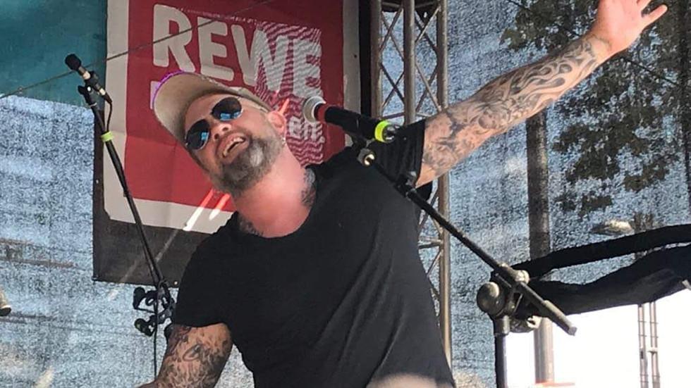 Dürpelfest, Ohligs 2019