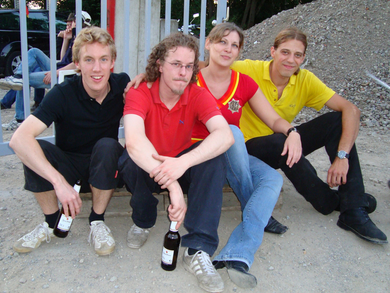 Bauhof Rockt 28.Jun 2008.jpg