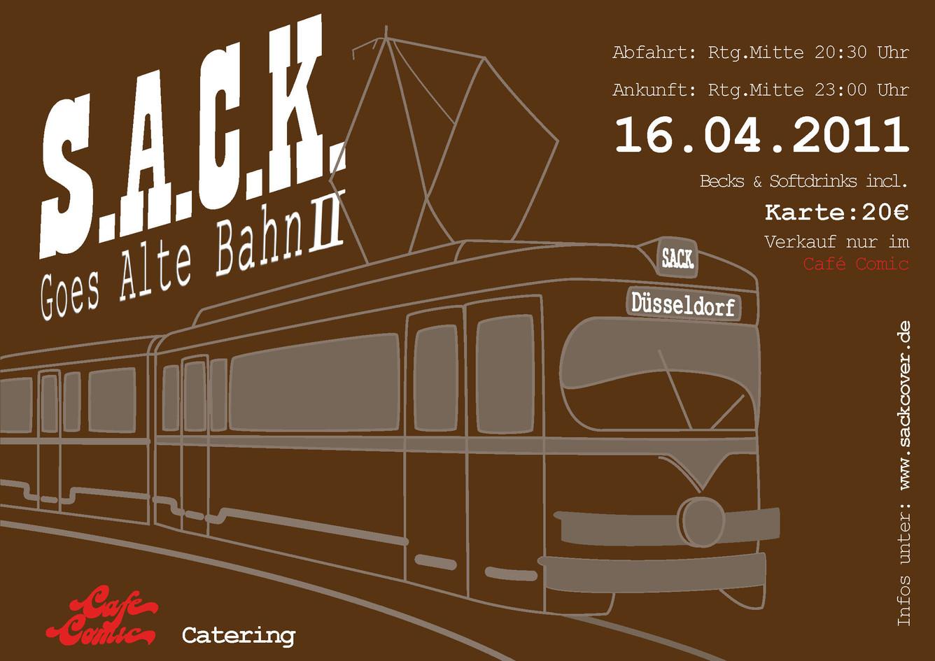 SACK Bahnfahrt Plakat 2011.jpg