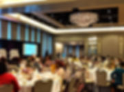 Event Room Pic of attendees_edited.jpg