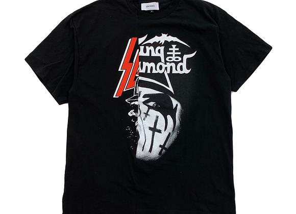 "Artisanal ""Slayer King"" T-Shirt"
