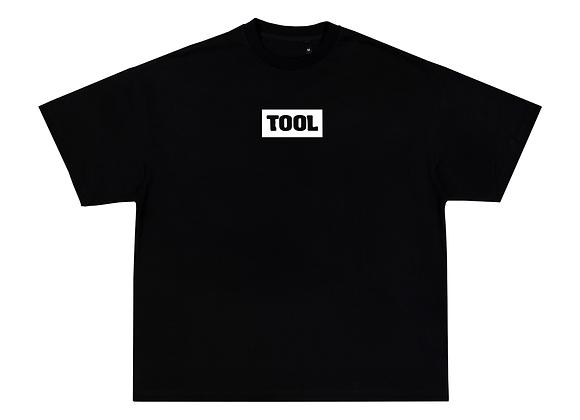 Bootleg Tool T-Shirt