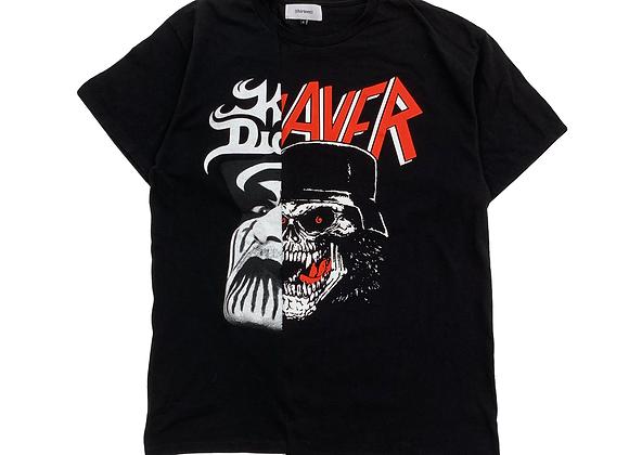 "Artisanal ""King Slayer"" T-Shirt"