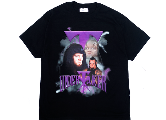 """""""Ministry of Darkness"""" T-Shirt"""
