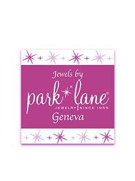 Park Lane P3 Logo.jpg