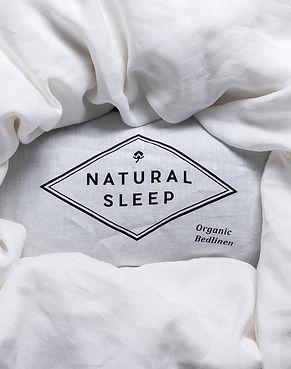 Natural Sleep-G2-Photo.jpg