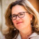 Marianne Blommers-Poggio Voormolen-P2-Co