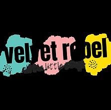 Copy of Velvetrebel Logo.png