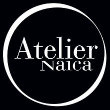AtelierNaica_Círculo_Rev_preview.jpeg
