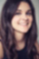 ProfilbildWebsiteNicole-200x300.png