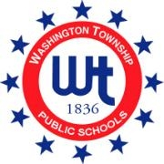 washington-township-school-district-squa