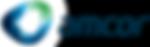 logo-transparent-small-opt.png