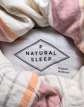 Natural Sleep-G1-Photo.jpg