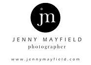 JennyMayfieldPhotographer-P3-Logo.jpg