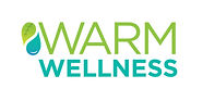 WarmWellness_Logo_Web.jpg