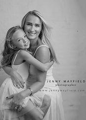 JennyMayfieldPhotographer-P2-Cover.jpg