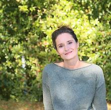 Isabelle4 (1).jpg