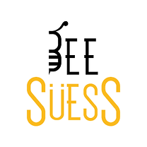 Bee-suess_logo.png