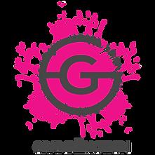 logo240.png
